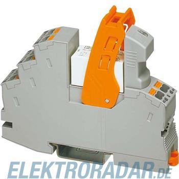 Phoenix Contact Relaismodul RIF1RPT-LV-24AC/2X21