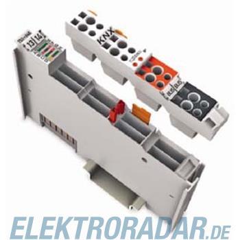 WAGO Kontakttechnik DALI-Multi-Master-Klemme 753-647
