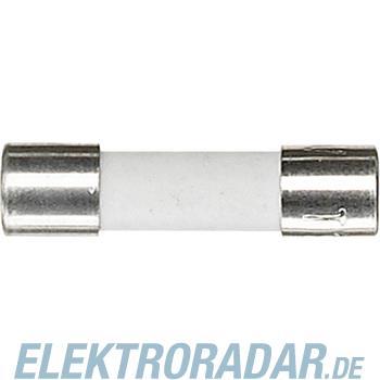 Merten Sicherung 300/400W 550892