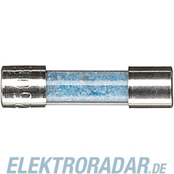 Merten Sicherung  600W/VA 550992