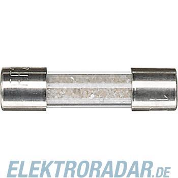 Merten Sicherung 1000W/VA 551092