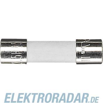Merten Sicherung 500VA 551192