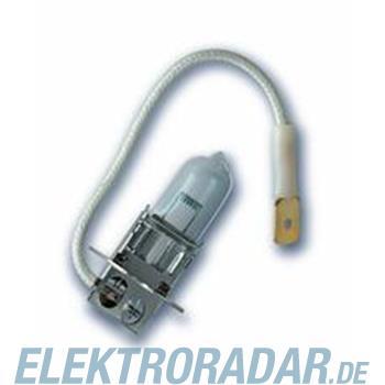 Osram Scheinwerferlampe 64156