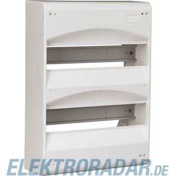 Eaton AP-Kleinverteiler BC-A-1/13-G