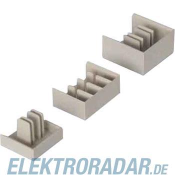 Eaton Endkappe Z-V-AK/2+3p