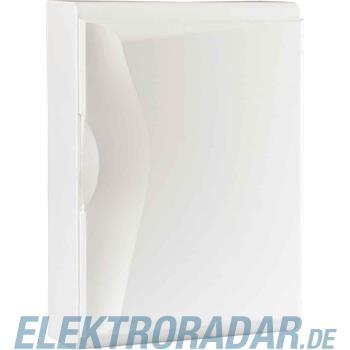 Eaton AP-Kleinverteiler BC-A-1/13-TW-G
