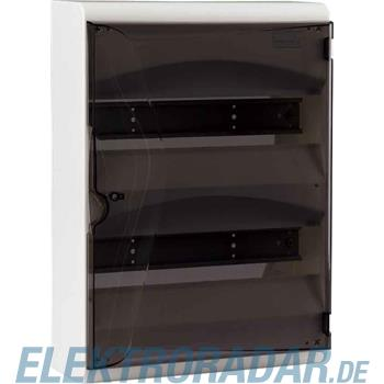 Eaton AP-Kleinverteiler BC-A-2/26-TT-G