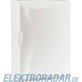 Eaton AP-Kleinverteiler BC-A-3/39-TW-G