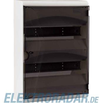 Eaton AP-Kleinverteiler BC-A-4/52-TT-G