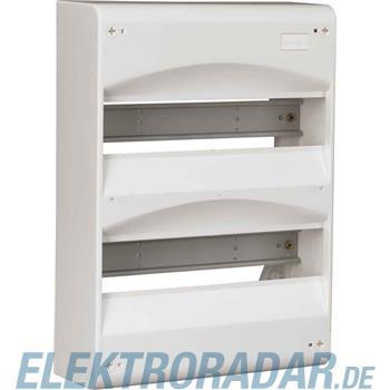 Eaton Kunststofftür BCZ-A-TTS-2/26