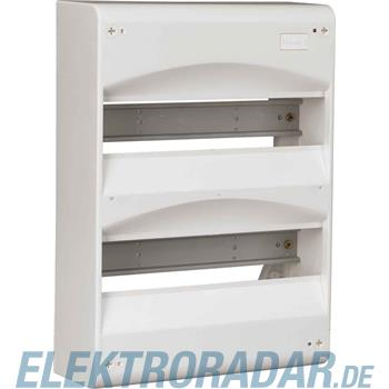 Eaton Kunststofftür BCZ-A-TTS-4/52
