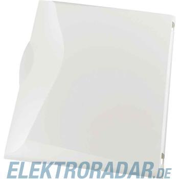 Eaton Kunststofftür BCZ-A-TW-2/26