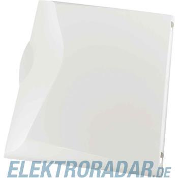Eaton Kunststofftür BCZ-A-TW-3/39