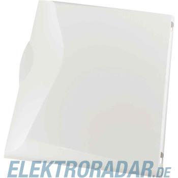 Eaton Kunststofftür BCZ-A-TW-4/52