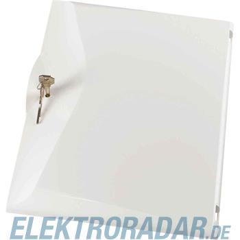 Eaton Kunststofftür BCZ-A-TWS-2/26