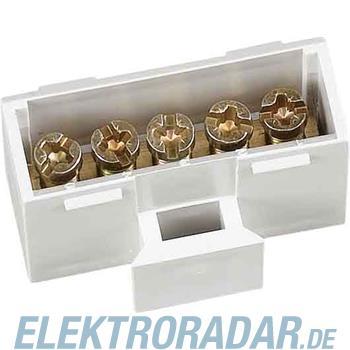 Eaton Klemmenträger BCZ-CS-BO-KL4