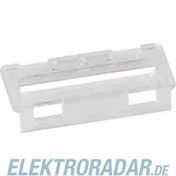 Eaton Klemmenträgerabdeckset BCZ-CS-BO-KL4-V