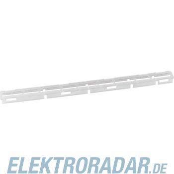 Eaton Klemmenträgerabdeckset BCZ-CS-BO-V