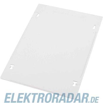 Eaton Rückwand BCZ-CS-PF-2/26