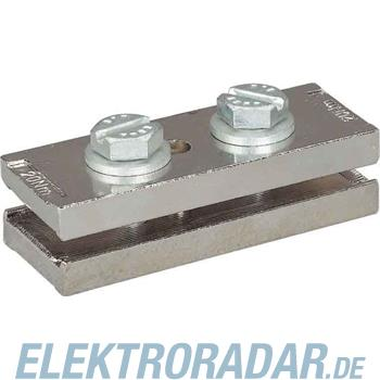 Eaton Schienenverbindung BBT-CU20-30x5/10-95