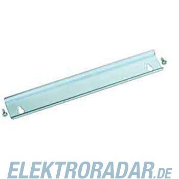 Spelsberg Montageplatte Abox 100 MPI