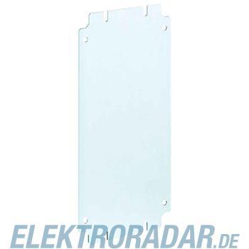 Spelsberg Montageplatte AL MPS-3616