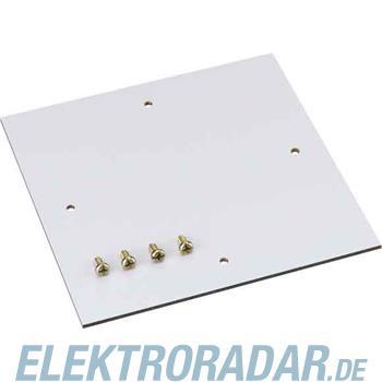 Spelsberg Montageplatte TK MPI-1809