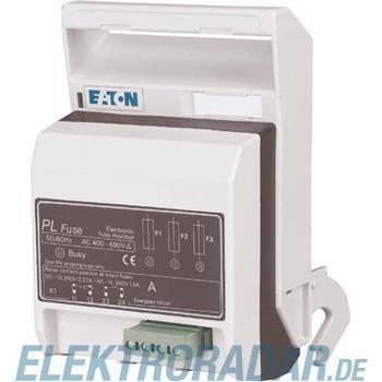 Eaton Deckel GST00-DSI