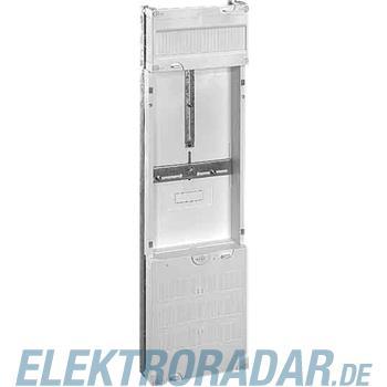 Eaton Telekommunikationfeld ZSD-L19/TK