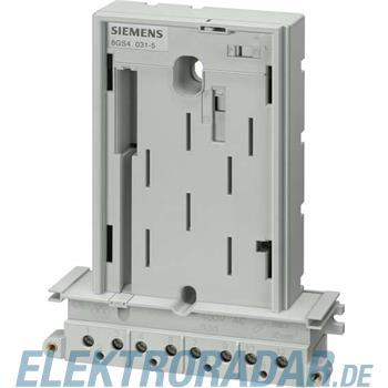 Siemens ALPHA Zählerschrank BKE-A 8GS4031-5