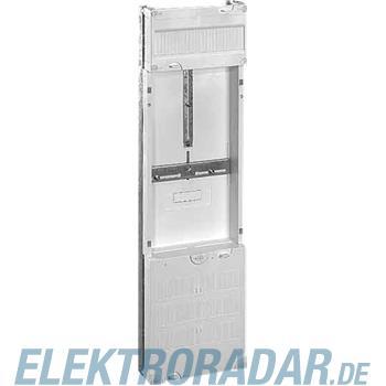 Eaton Telekommunikationfeld ZSD-L17/TK