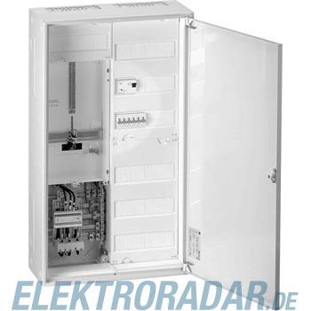 Eaton Verteilerfeld ZSD-V17/SA5