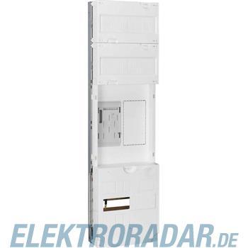 Eaton Zählerfeld ZSD-Z16B0004