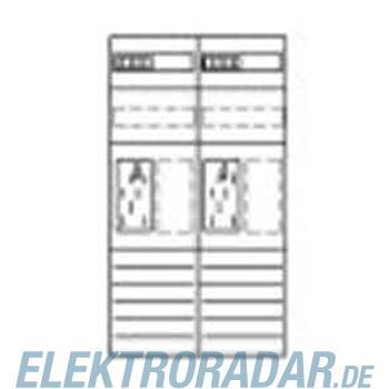 Eaton Zählerfeld ZSD-Z26B0007