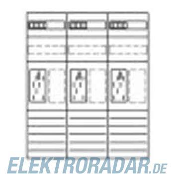 Eaton Zählerfeld ZSD-Z36B0010