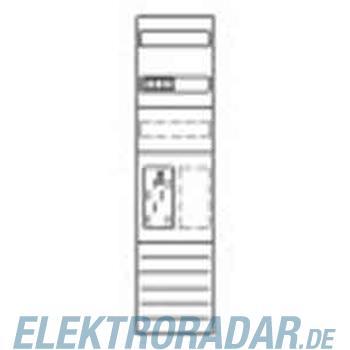 Eaton Zählerfeld ZSD-M17B0013