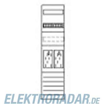 Eaton Zählerfeld ZSD-Z17B0016