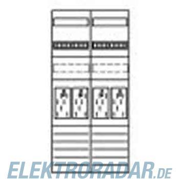 Eaton Zählerfeld ZSD-Z27B0019