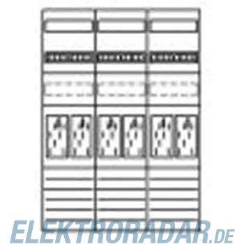 Eaton Zählerfeld ZSD-Z37B0022