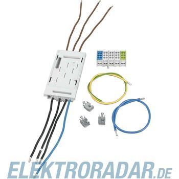 Eaton BKE-I Adapter ZSD-Z2/5/SHS