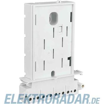 Eaton eHZ-Adapter ZSD-Z3