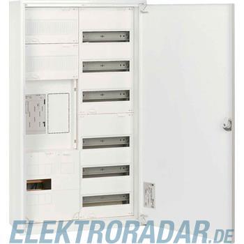 Eaton Zählerschrank Z/V-ZSD388B-BKE-I