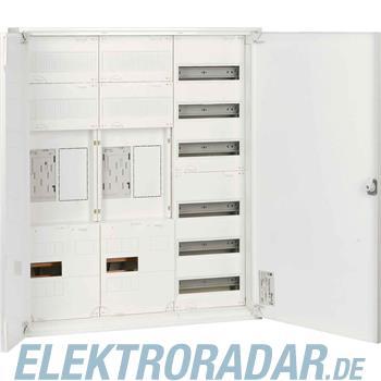 Eaton Zählerschrank ZSD-2V/019-BKE-I