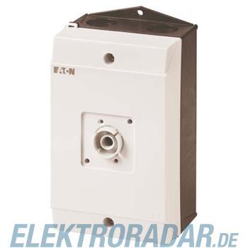 Eaton ISO-Gehäuse CI-K2-P1