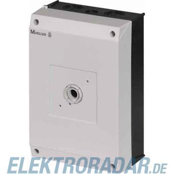 Eaton ISO-Gehäuse CI-K4-T5B-2