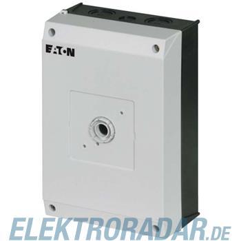Eaton ISO-Gehäuse CI-K4-T5B-4