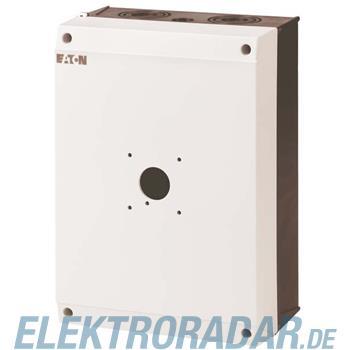 Eaton ISO-Gehäuse CI-K5-T5-2