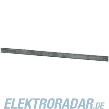 Eaton Kupferschiene CU12X10
