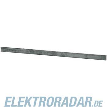 Eaton Kupferschiene CU15X5
