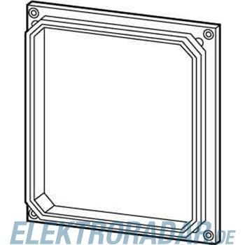 Eaton CI-Gehäuse-Deckel D200-CI48-RAL7032